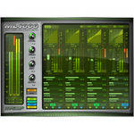McDSP ML4000 v5 - Mastering Solution Plug-In (Native)