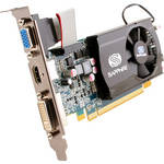 Card sapphire catalyst 9.3 driver graphics