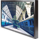 Orion Images 42RTHSR LCD CCTV Monitor
