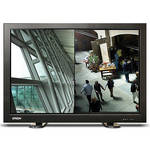 Orion Images 42RTH LCD CCTV Monitor