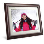ViewSonic VRM1536-11 Digital Picture Frame