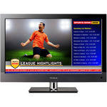 "ViewSonic VT3205LED 32"" Commercial HDTV/PC w/ RS-232/IR Control"
