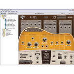 Applied Acoustics Systems Strum Acoustic GS-1 - Acoustic Guitar Modeling Plug-In
