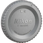 Nikon BF-3B Replacement Front Mount Cap for Nikkor AF-S Teleconverters