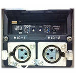 Ikegami Mic Preamp for HDK-790D/E/720/725
