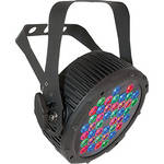 CHAUVET SlimPAR PRO RGBA LED Wash Light