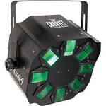 CHAUVET Swarm 4 Quad Effect LED Light