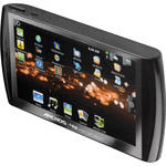Archos 48 internet tablet