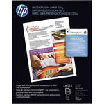 "HP Premium Glossy Presentation Paper (8.5 x 11"", 250 Sheets)"