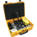 VideoRay ROV Repair Kit - Explorer (PAL)