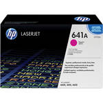 HP Color LaserJet Magenta Toner Cartridge