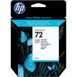 HP 72 Photo Black Ink Cartridge (69 ml)