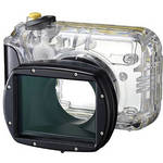 Canon WP-DC42 Waterproof Case for PowerShot SX230 HS