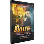 Video Copilot The Bullet Advanced AE & 3D Training