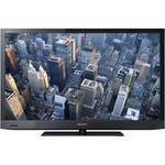 "Sony KDL40EX729 40"" 1080p 3D LED TV"