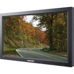 "Samsung 320MXN-3 32"" Commercial LCD Display"
