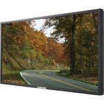"Samsung 400DX-3 40"" Professional LCD Display"