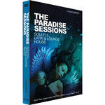 Zero-G The Paradise Sessions