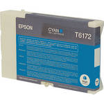 Epson High Yield Cyan Ink Cartridge For B-510DN Printer