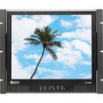 "TV One LM-1920R 19"" LCD Color Monitor"