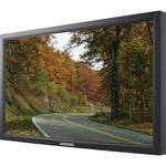 "Samsung 460FP-3 46"" Commercial LCD Display"