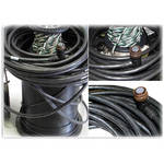 WTI SWC60 Cable