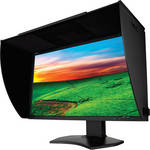"NEC Privacy Hood for NEC 23"" Professional Monitor"