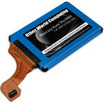 OWC / Other World Computing 240GB Mercury Aura Pro MBA Solid State Drive