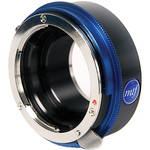 MTF Services Ltd Nikon G to Sony E-Mount Adapter