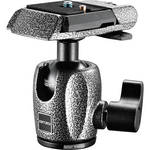 Gitzo GH1781TQR Series 1 Traveler Ball Head with Quick Release
