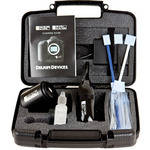 Delkin Devices SensorScope DSLR Camera Sensor Cleaning System