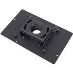 Chief Custom RPA Projector Mount with SLB-281 Interface Bracket