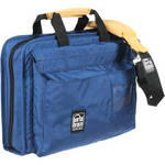 Porta Brace DC-2 Director Case (Signature Blue)
