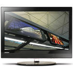 "Orion Images LED BLU Monitor (21.5"")"