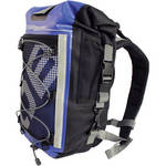 OverBoard Pro-Sports Waterproof Backpack 20 L (Blue)