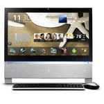 "Acer 1.0TB Z5 Series AZ5761-UR20P 23"" Touchscreen All-In-One PC"