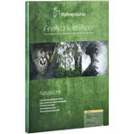 "Hahnemühle Bamboo Fine Art Paper (8.5 x 11"", 25 Sheets)"