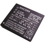Ricoh DB-70 Li-Ion Rechargeable Battery