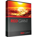 Red Giant Psunami (Download)