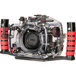Ikelite Underwater Housing for Nikon D5100