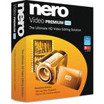 Nero Nero Video Premium HD
