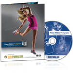 Kelby Media DVD: Freeze Motion Photography with Frank Doorhof