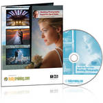 Kelby Media DVD: Wedding Photography: Rapid-Fire Tips & Tricks With David Ziser