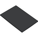 "Tiffen 4 x 5.65"" Neutral Density 2.1 Filter"