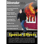 First Light Video DVD: Special Effects