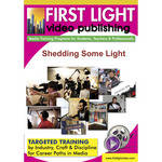 First Light Video CDROM: Shedding Some Light