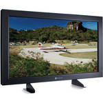 "AG Neovo TX-W32 Hard Glass Touch-screen LCD Display (32"")"