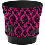 LensSkins Lens Wrap for Canon 50mm f/1.8 II (Special 2)