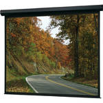 "InFocus SC-MOT-120 Motorized Electric Projection Screen (69 x 92"", 120V, 60V)"