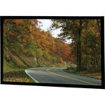 "InFocus SC-FFW-94 Fixed Frame Projection Screen (50 x 80"")"